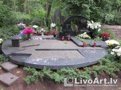 Apals_memorials.JPG