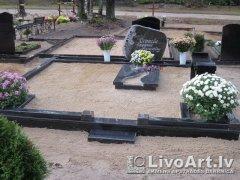 Kapu_memorials.jpg