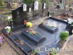 Memorials_kapos_riga.jpg