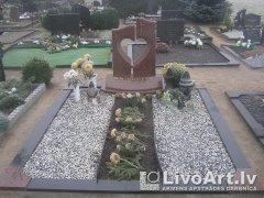 Skaists_memorials.jpg