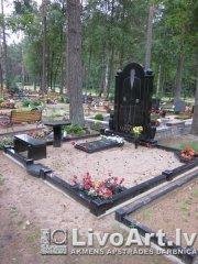 granita_memorials.jpg