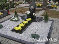 memorials_ar_apmalem.jpg