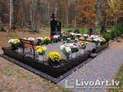 memorials_ar_pieminekli.jpg