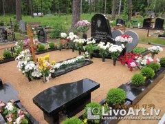 memorials_ar_solinu.jpg