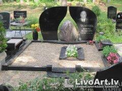 memorials_bilde.jpg