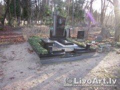 memorials_no_marmora.jpg