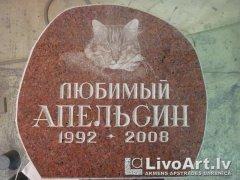pamjatniki_zhivotnym_foto-2.jpg